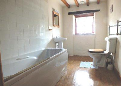 gwartheg_bathroom